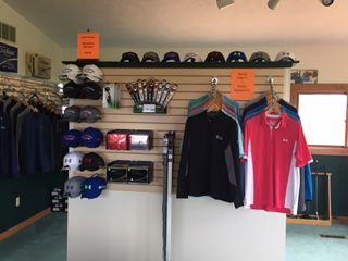 45fa744661f Pro Shop. We carry the following brands  Taylormade